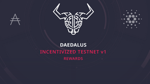 Workaround Fix to Cardano ITN Daedalus Wallet Sync Issues