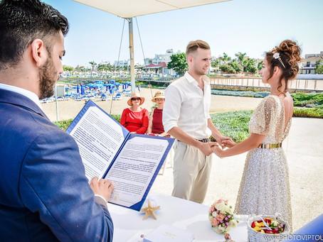 Стоимость свадьбы в Дубай. Свадебная церемония в Эмиратах. ОАЭ