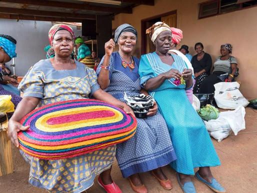 50 Reasons to Visit Eswatini : 11-15