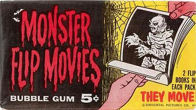 Monster Flip Movies 1963.jpg