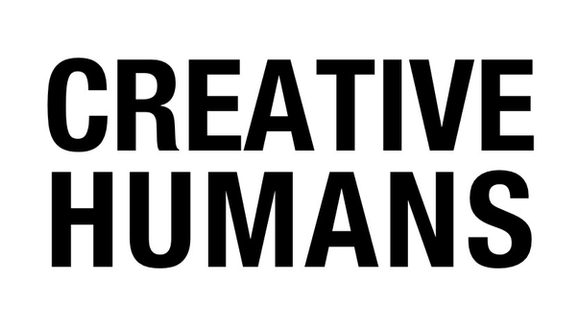 Get to Know Creative Humans: Q&A with Founder Darlene Liebman
