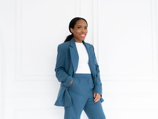 Jessica Alex Marketing Launches Boss Up Your Brand
