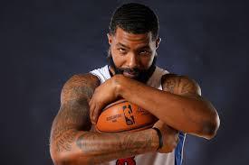 NBA DFS PLAYER POOL 11/2/19