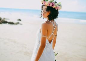 La Wedding Planner realizza i sogni?