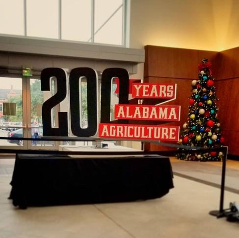 ALFA's 98th Annual Meeting