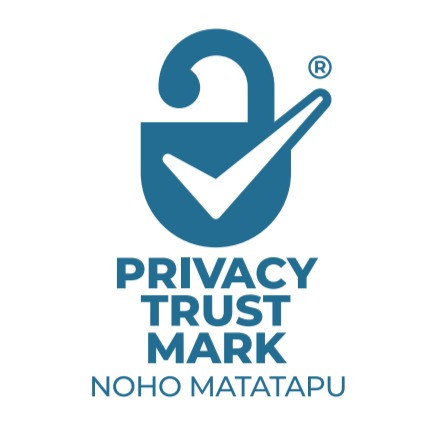 Privacy Trust Mark