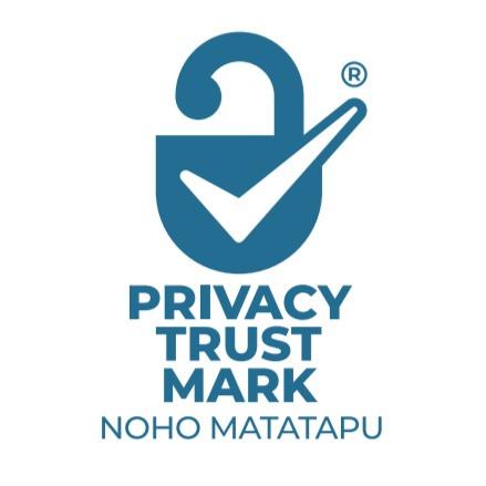 Privacy Trust Mark