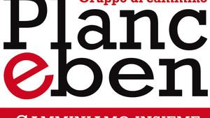 """Gruppo di cammino """"Planc e Ben"""""""