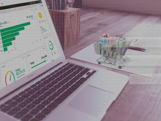 3 maneiras para impulsionar suas vendas usando BI