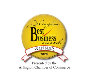 TriVistaUSA Design + Build Wins Service Small Business of the Year Award