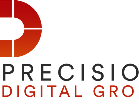 Precision Digital Group join Forces with Thrive