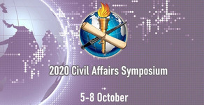 Registration for a Packed Symposium Line-Up Opens Friday