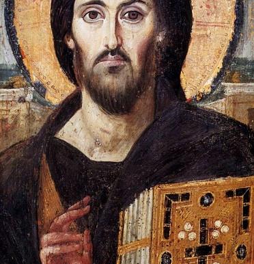 Inside the Domestic Church Part 9: The Jesus Prayer