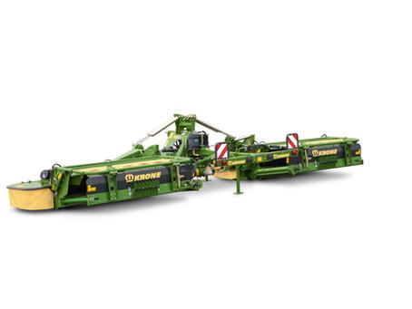 Segadoras: nova correia transportadora nos modelos EasyCut B 870 e EasyCut B 1000