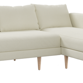 Sustainable Furniture to Furnish Your Sustainable Home