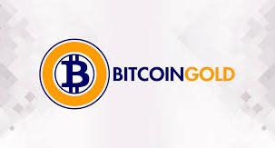 ⛏Miner du BitcoinGold BTG avec le nouvel algo 144_5 Equihash-BTG (Tutoriel)⛏