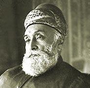 45.  Jamsetji Nusserwanji Tata - The Father of Indian Industry