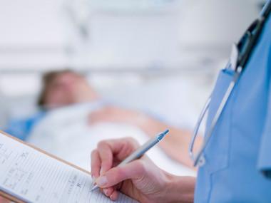 Las altas hospitalarias forzosas a domicilio 'vs'derechos del paciente ante la situación de Covid19