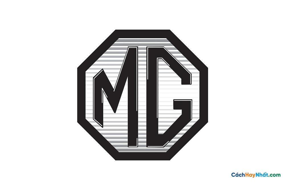 Logo MG JPG