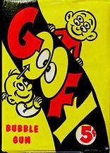 Goofy 1957.jpg