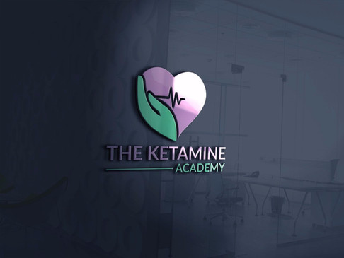 The Ketamine Academy: Introducing Our New Ketamine Blog & Writer
