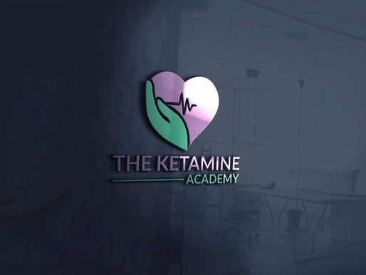 The Ketamine Academy: Introducing Our New Ketamine Blog & Writer