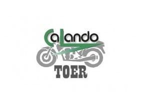 Gigantische opbrengst Calandotoer