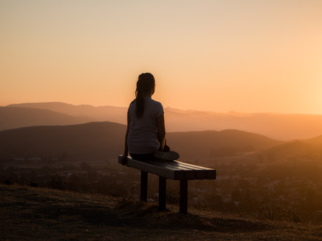 What is a Mindful Coach?