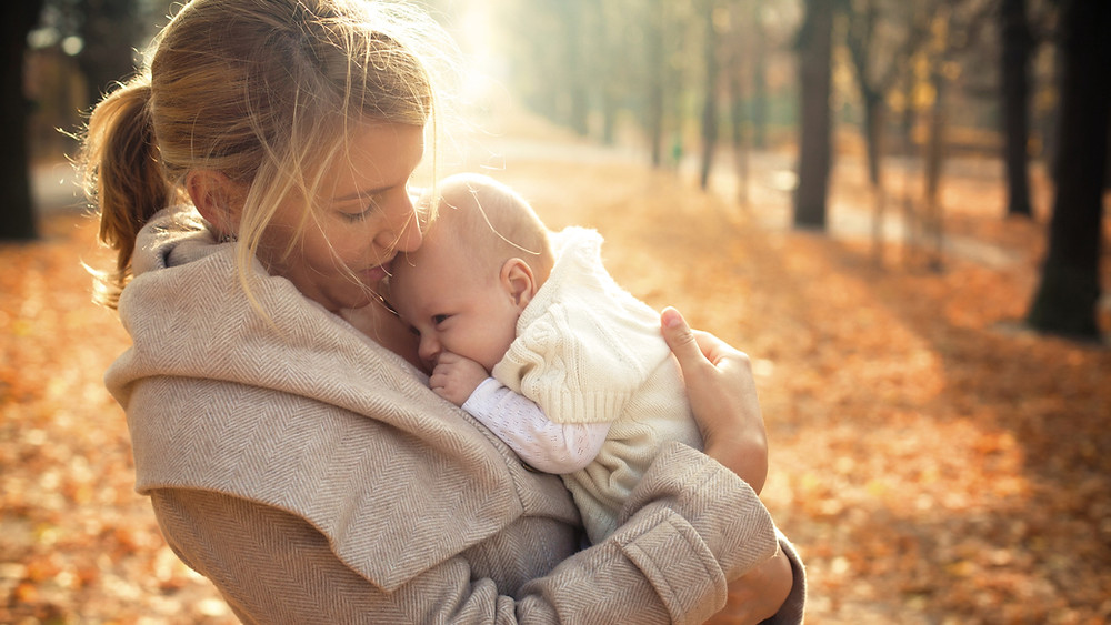 covid baby pregnancy acupuncture fertility forster taree
