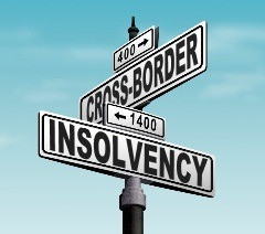 INTRODUCTION TO CROSS- BORDER INSOLVENCY