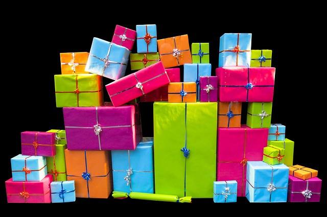 attente, cadeau, émotion, sentiment, hypnose