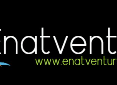 Enatventures - We Suggest Best