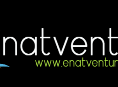 Enatventures - We Suggest Best