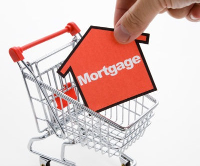 Knowledge Mondays –Will shopping for mortgage rates hurt my credit score?