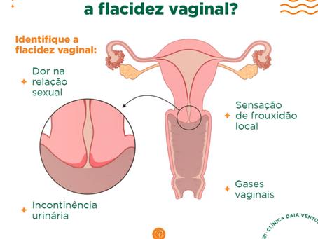 Será que você sofre com a flacidez vaginal?