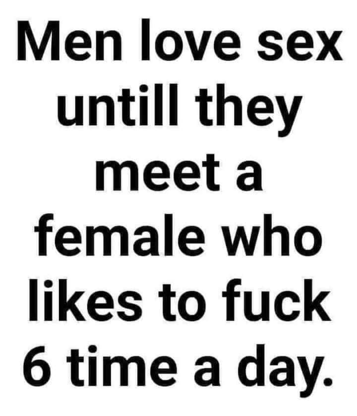 Sex Memes