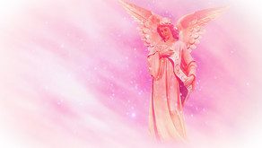 Candy Colored Angels ?!