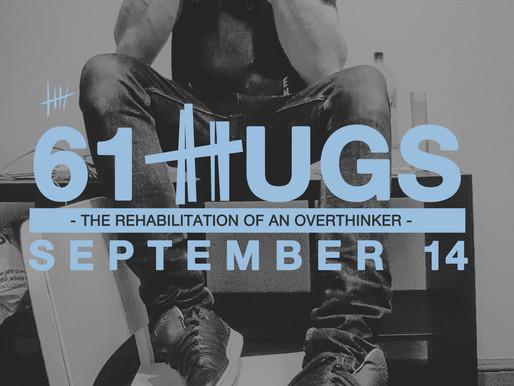 61 Hugs short film