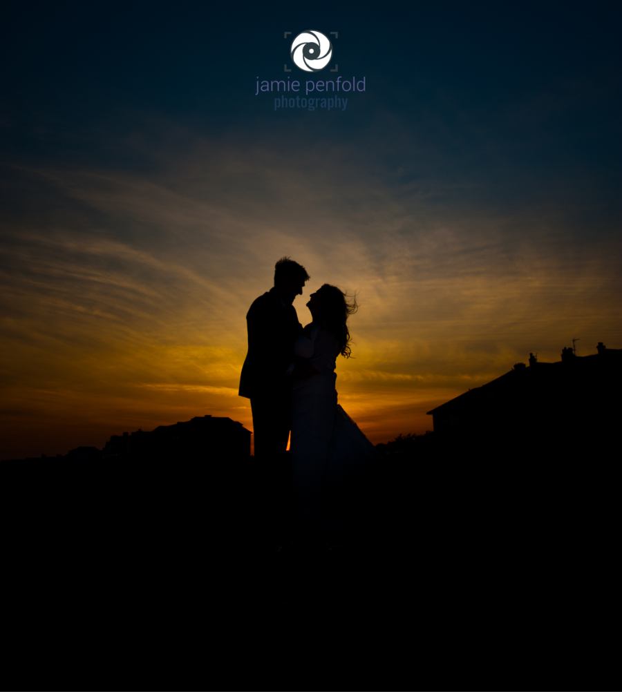 Hythe Wedding Photographer