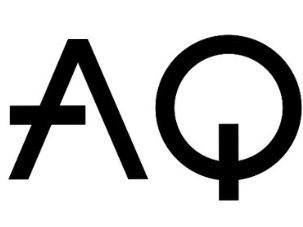 Q'larınıza Dikkat Edin: IQ, EQ, SQ, CQ, AQ