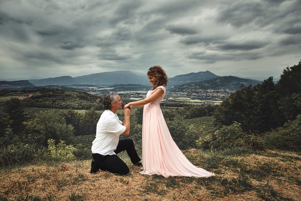 lake garda wedding photographer-1-2.JPG