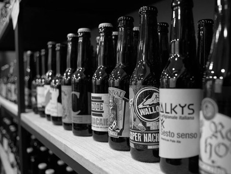 Intervista alcolica (2° parte)