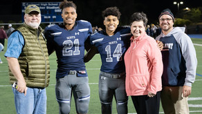 Former YepSF Stars Lead Carlmont to Victory