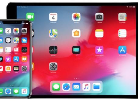 בקרוב צפוי שינוי בתהליך הרישום של מכשירי אייפון ואייפד למערכות ניהול התקנים