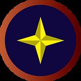 Recruit badge.png
