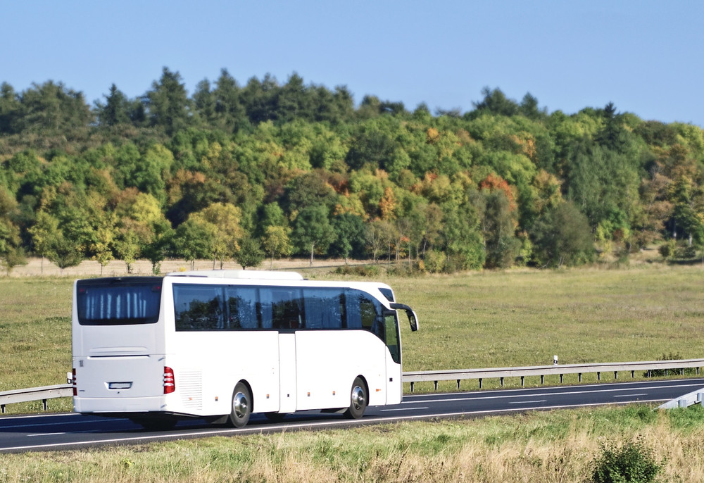 シャトルバスに転換できれば 十分な費用対効果を期待