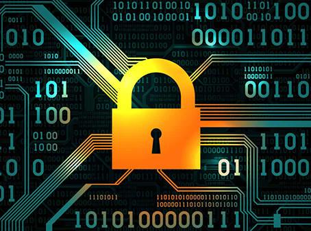 'New Age' Anti Virus Software