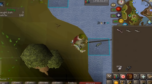 Fastest Fishing XP in OSRS (ft  Thurco)
