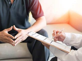Especialistas recomiendan controles para prevenir el cáncer de próstata, uno de los más mortales