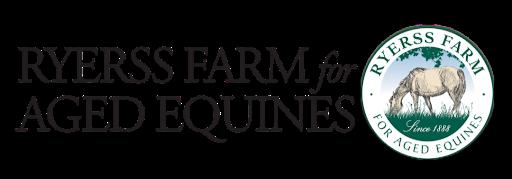 Ryerss Logo